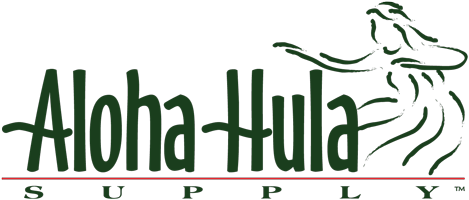 Hawaiian Party and Clothing Store - Aloha Hula Supply