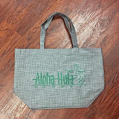 Aloha Hula Supply Ping Bag