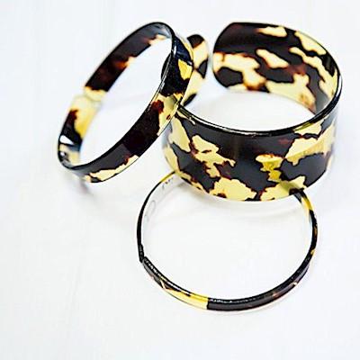 Imitation Turtle Bracelets